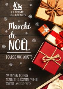 affiche-marché-noel-école-2019-web