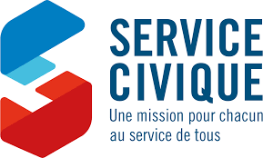 service-civique